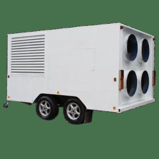 chiller-rental-alpha energy solutions