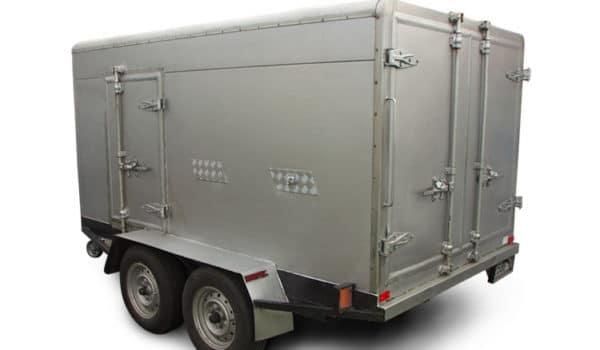 HVAC Equipment Rental