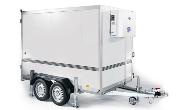 chiller rental_Alpha_Energy_Solutions
