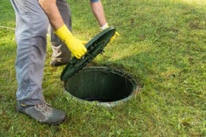commercial sewer cleaning_alpha energy solutions