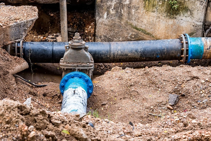 industrial sewer cleaning_commercial solutions