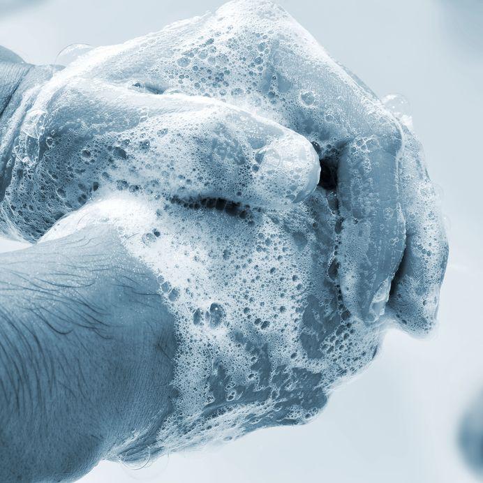 covid 19 sanitizer service