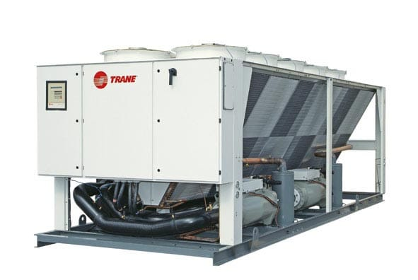 mobile cooling product