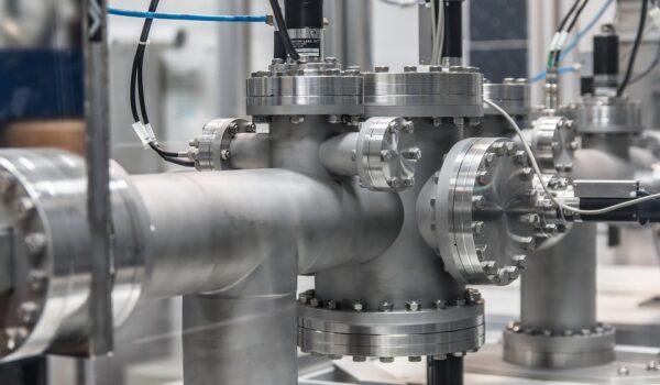 boiler service treatments