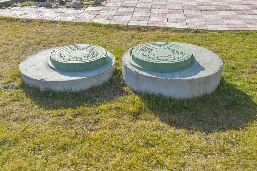 commercial sewer cleaning options