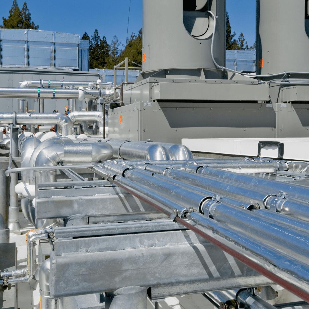 boiler repair service solutions