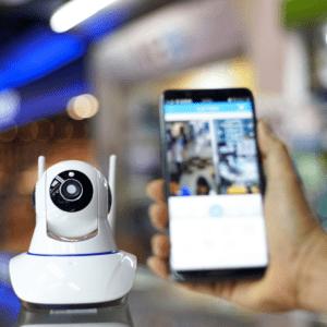 video management equipment solutions