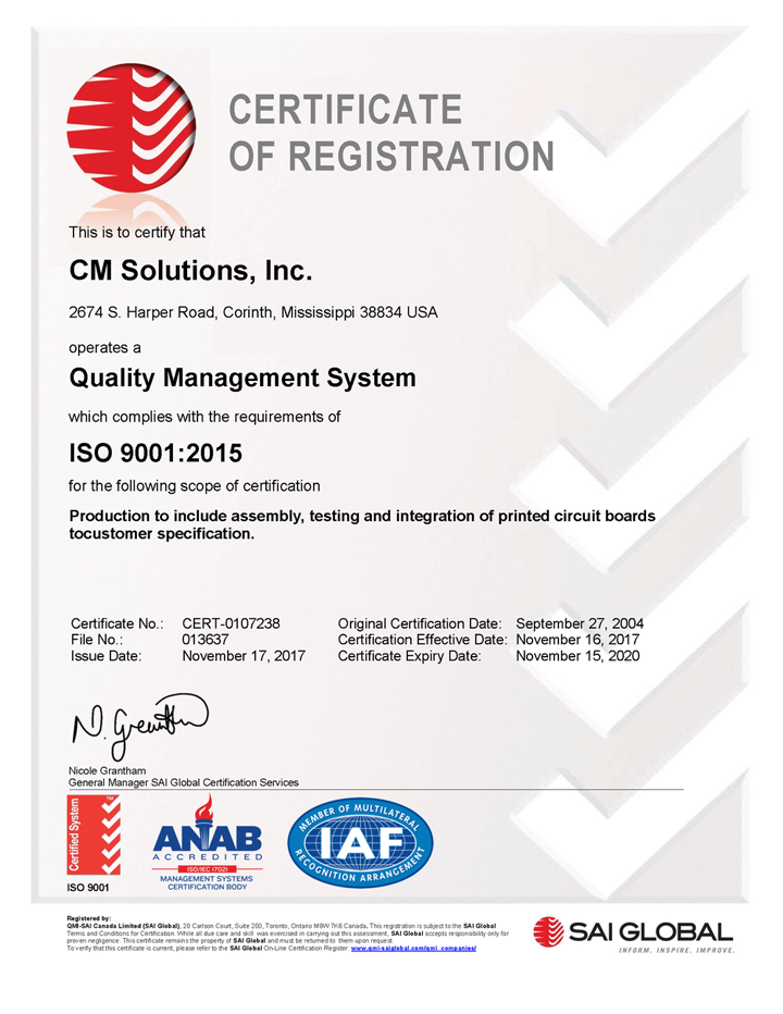 ISO+90012015+certificate_of_registration