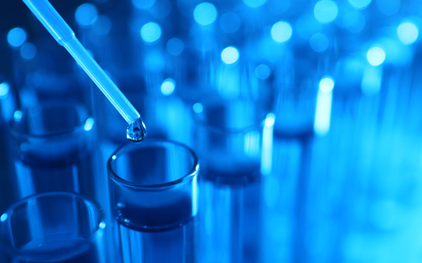 Lab testing for testosterone levels