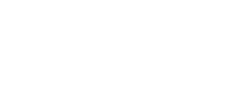 Erectile Dysfunction Definition