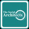 social-architects