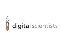 digitalscientists