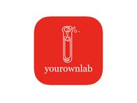 yourownlab