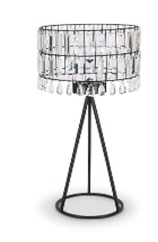Indoor/Outdoor Chandelier Lamp by Ultimate Innovations