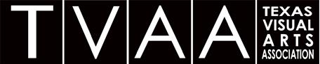 Texas Visual Arts Association