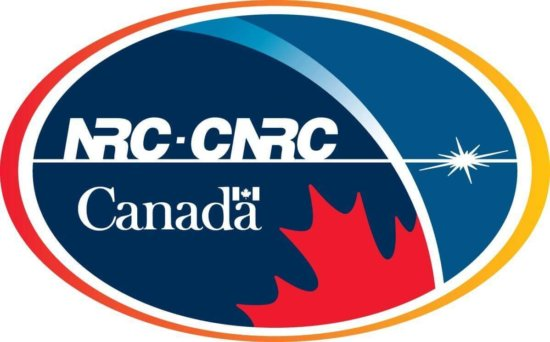 nrc-cnrc_logo