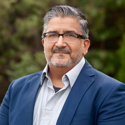 Shahid Sayeed