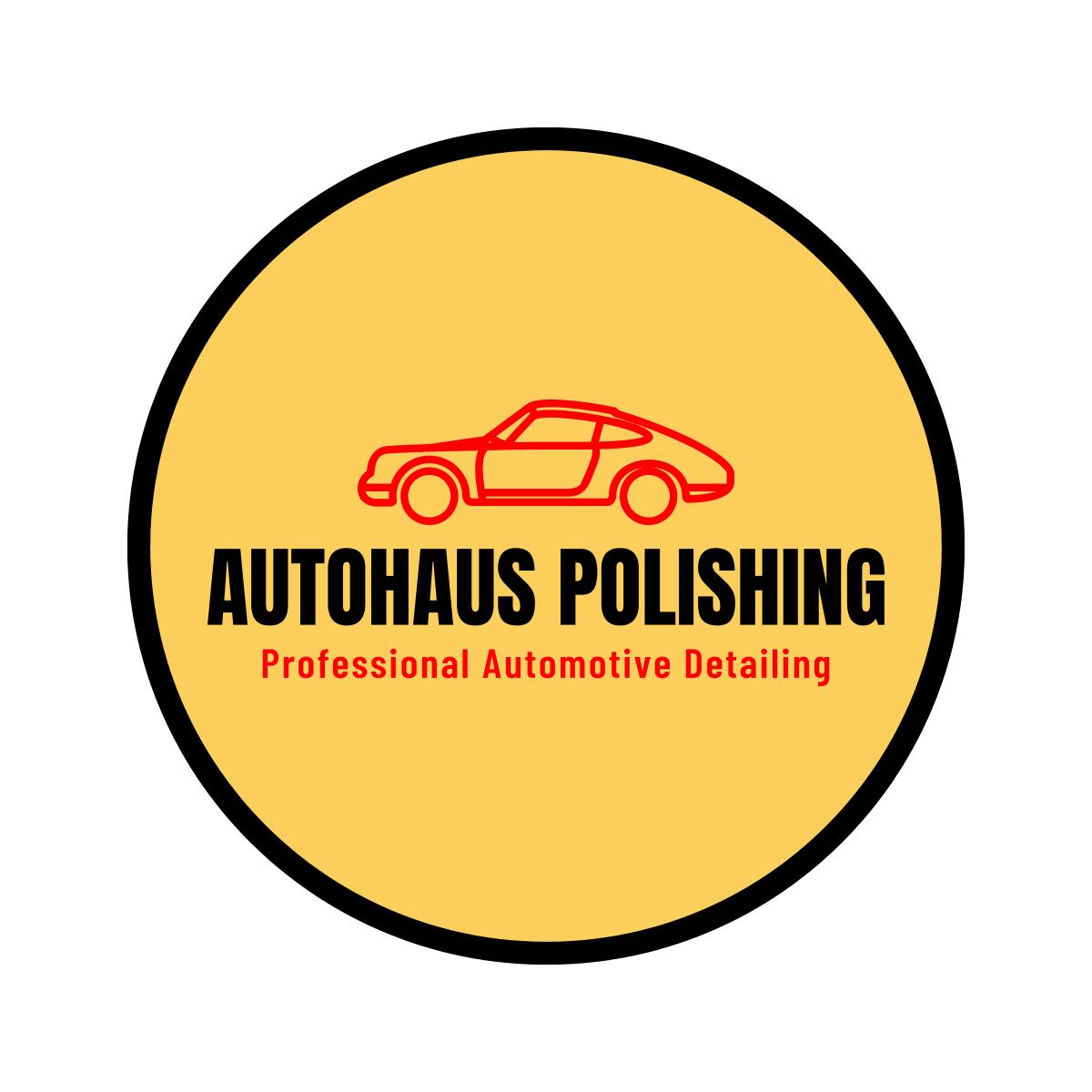 Autohaus Polishing   Car Detailing in Santa Clarita