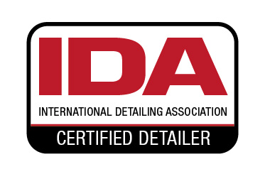 Autohaus Polishing is IDA Certified!