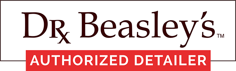 Dr Beasley's Authorized Detailer
