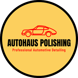 Autohaus Polishing | Car Detailing & Paint Correction in Santa Clarita, CA