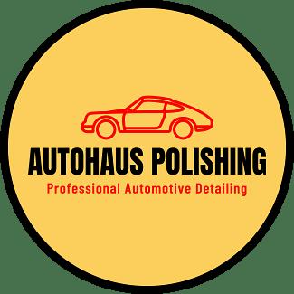 Autohaus Polishing | Car Detailing & Paint Correction in Santa Clarita, CA