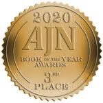 BOTY seal 2020 Bronze (2)