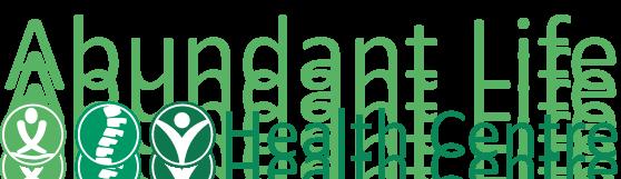 ALHC Logo