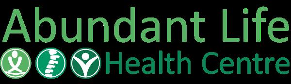Abundant Life Health Centre – Markham Chiropractor