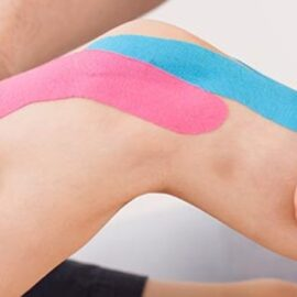 ALHC Now Offers Physiotherapy Treatment!