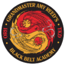 Black Belt Academy