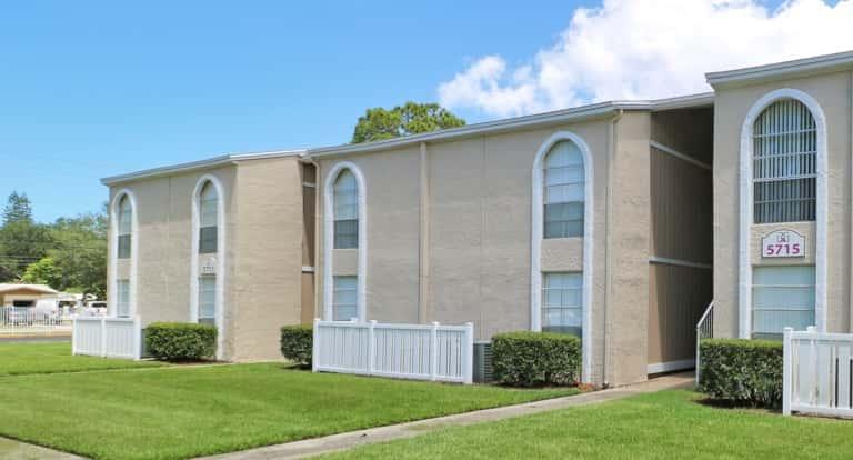 TM Real Estate Group