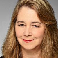 Mary Ludgin, Heitman