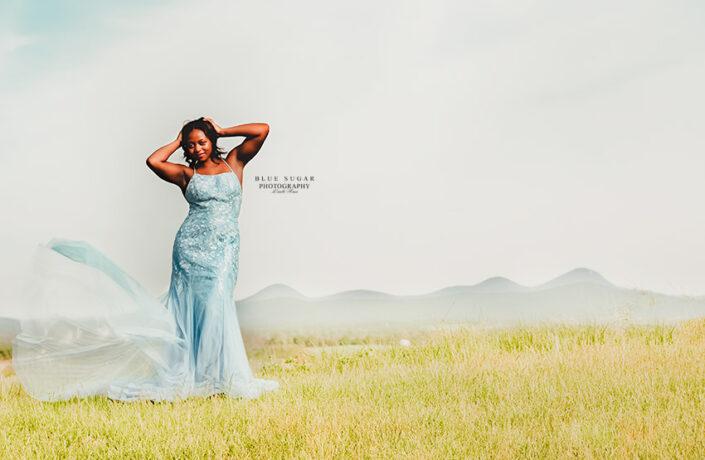 senior photography maryland and virginia