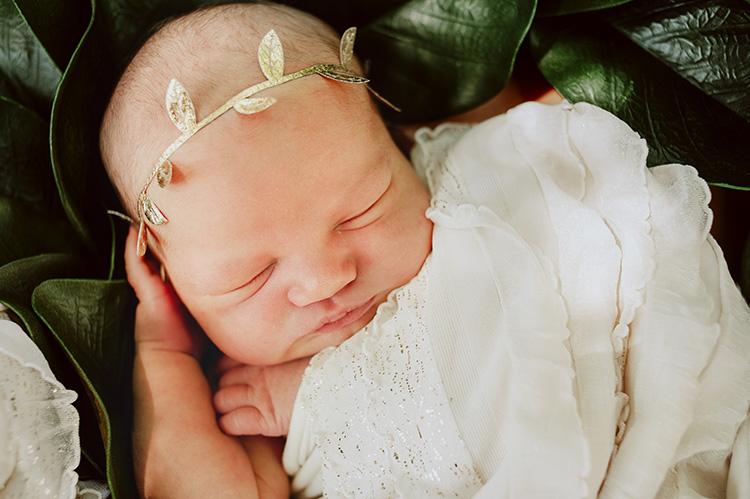 loudoun county va newborn photographer