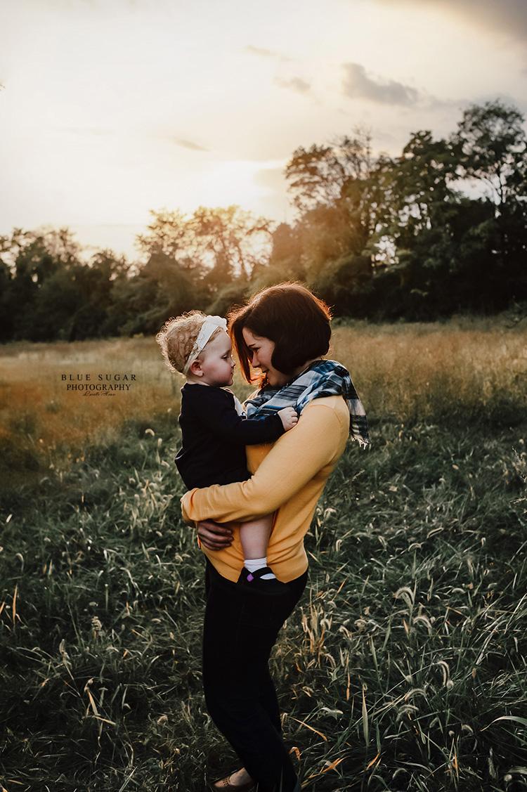 professional family photographers