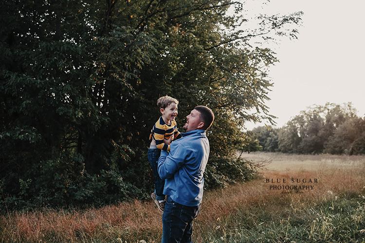 local family photographers