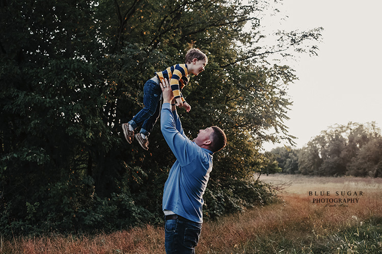best family photographers