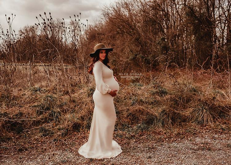 Lovettsville Maternity