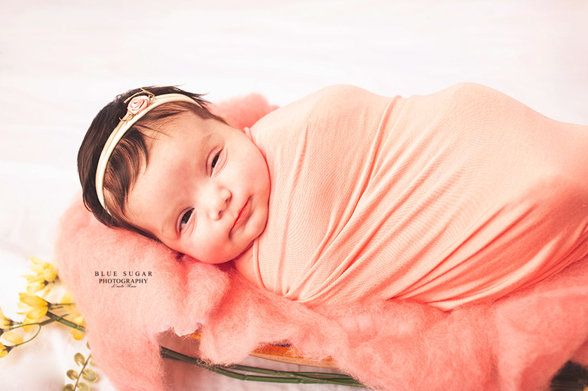 virginia newborn photos