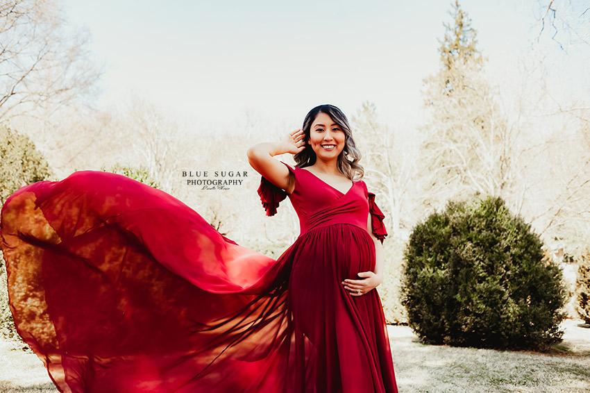 maternity photographers