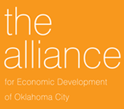 The Alliance for Economic Development of Oklahoma City