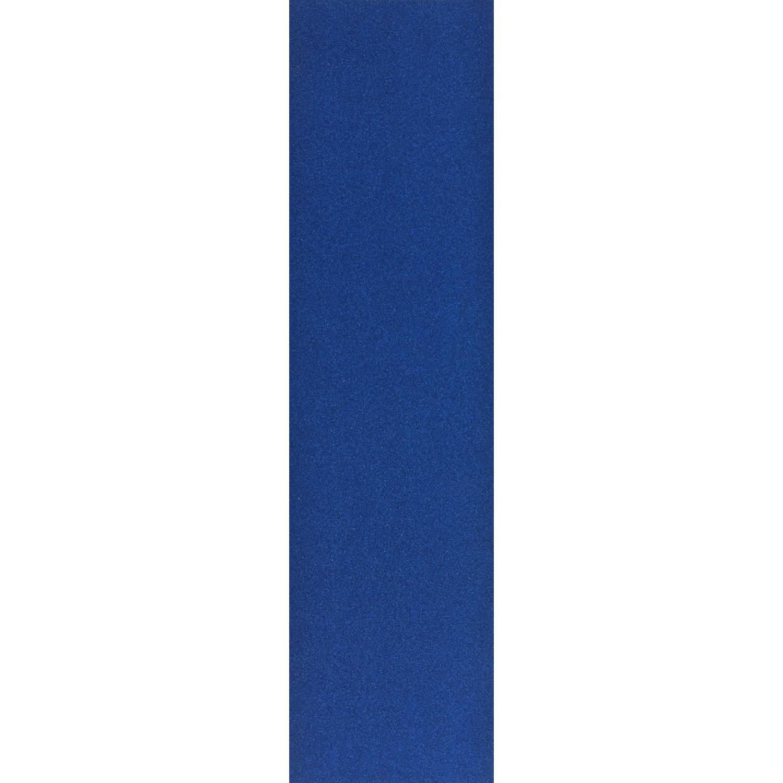 PIMP GRIP SINGLE SHEET-MIDNIGHT BLUE