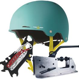 Equipment\Tools