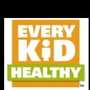 EVERY KID HEALTHY