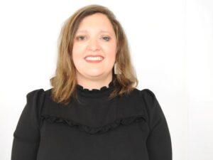 Stefanie Chandler - Chief Financial Officer