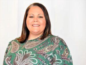 Melanie Adkinson - Director of Nursing
