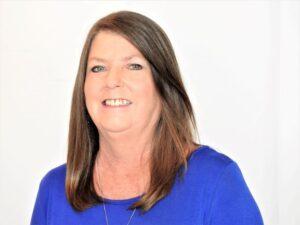Lorri Sanders - Accounts Receivable Coordinator
