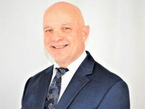 Ben Smith - Medical Director