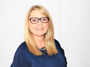 Christy Shelton - Director of Quality Assurance & Risk Management